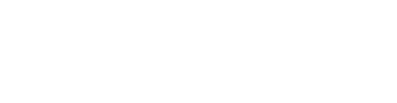 Illini Christian Ministries-logo